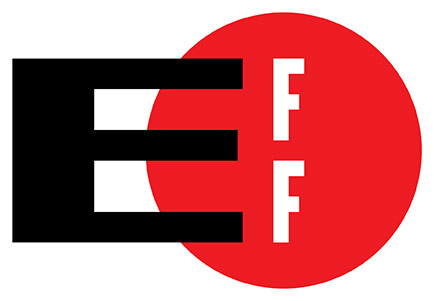 Electronic Frointier Foundation