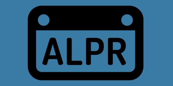 Ce qu'il faut savoir avant que votre quartier installe un lecteur de plaque d'immatriculation automatisé
