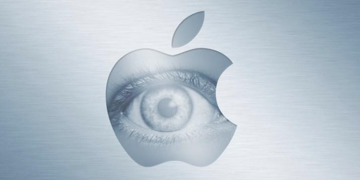 L'EFF rejoint la coalition mondiale demandant au PDG d'Apple, Tim Cook, d'arrêter l'analyse téléphonique