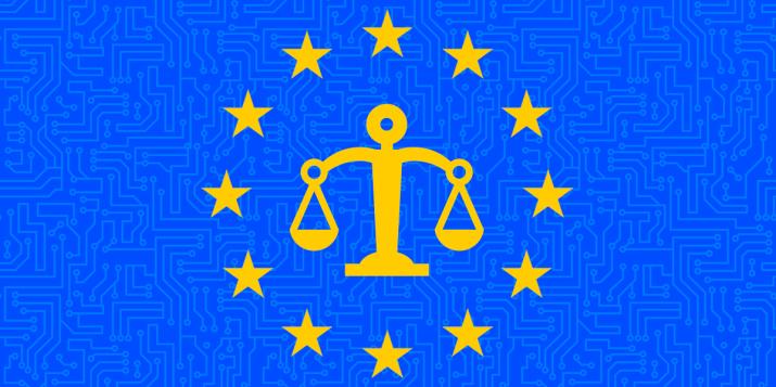 EFF, Access Now et les partenaires du Parlement européen : la liberté d'expression, la vie privée et les autres droits fondamentaux ne devraient pas faire l'objet de négociations dans la loi sur les services numériques