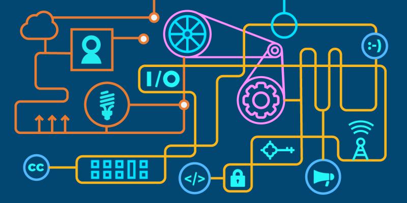 Un percorso legislativo verso un Internet interoperabile