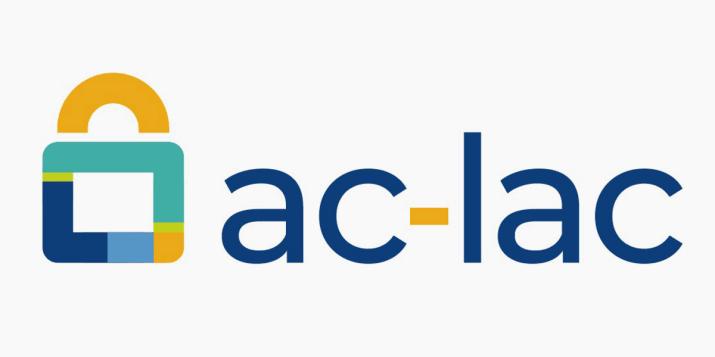 Rencontrez l'Alliance pour le chiffrement en Amérique latine et dans les Caraïbes