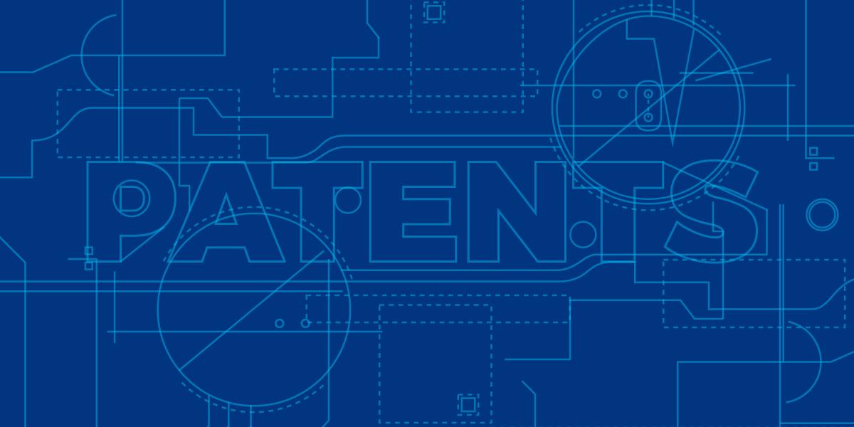 Progressi dei brevetti e il suo malcontento: 2018 in esame