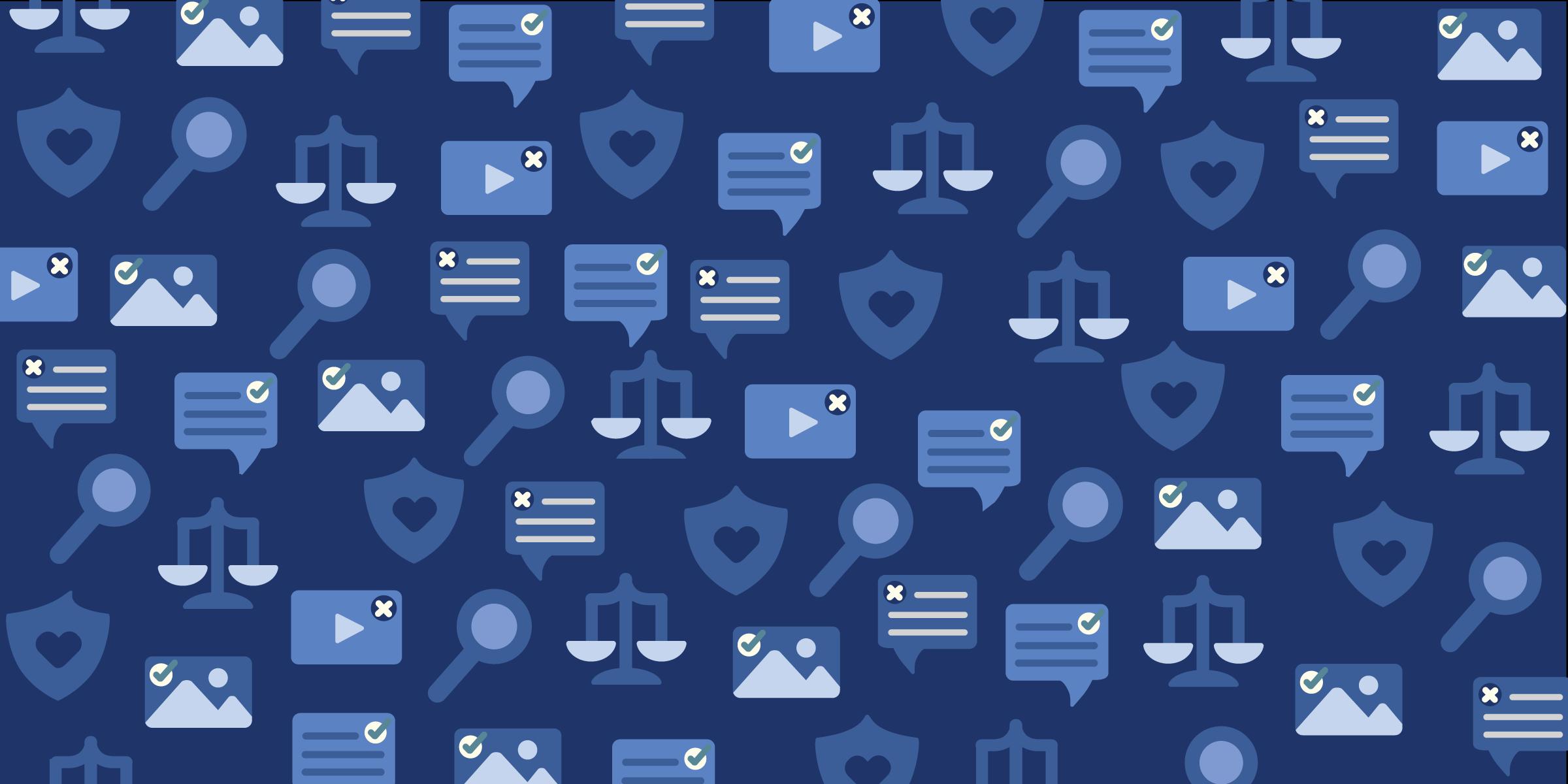 Espressione sul Web aziendale: 2018 Anno in rassegna