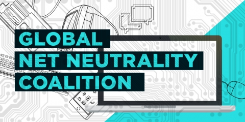 Global Net Neutrality Coalition