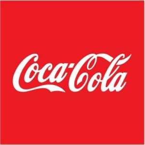 coca-cola-logo.jpg
