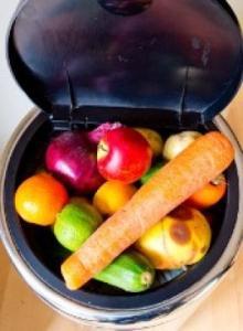 food-sustainability.jpg