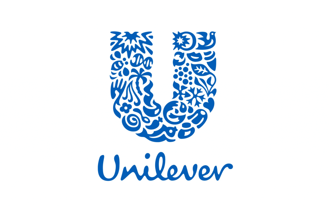 Unilever commits to guaranteeing union rights and signs memorandum with the IUF and IndustriALL