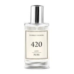 pure-420