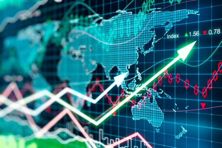 why should i care about economic growth? - esid