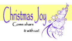 Christmas business and invitation cards wide #1
