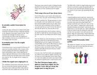 Christmas MS Word Evangelism brochure, tri-fold_Page_2