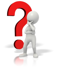 stickman_question_mark_thinking_pc_800_clr_1680