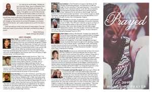 2016-prayer-brochure-