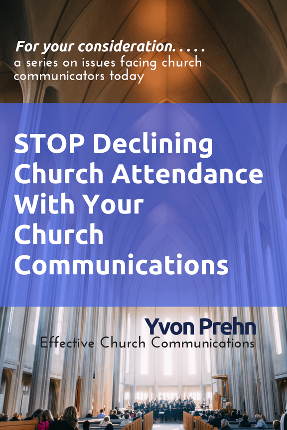 Church Connection Cards Effective Church Communications