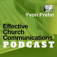 Effective Church Com Podcast