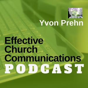Effective Church Com Podcast