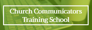 Church Communications Training School