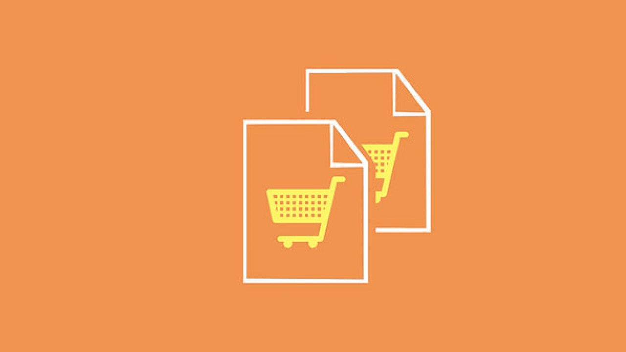 How to Use Guest Blogging to Promote An E-Commerce Website