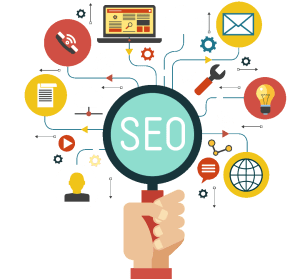 12 SEO Techniques to Optimize Your Blog Strategy