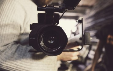 video_marketing_success_effective_inbound_marketing