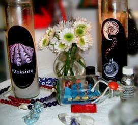 VOODOO AND EFFECTIVE LOVE SPELLS +256777313007 - Page 2 of 9