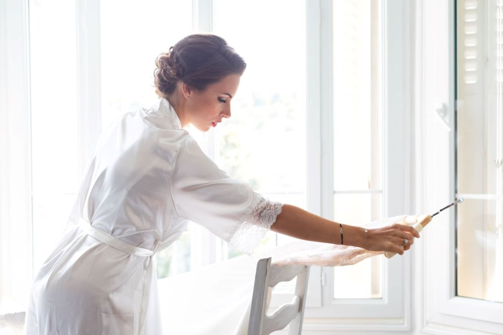 Organiser son mariage en 5 étapes