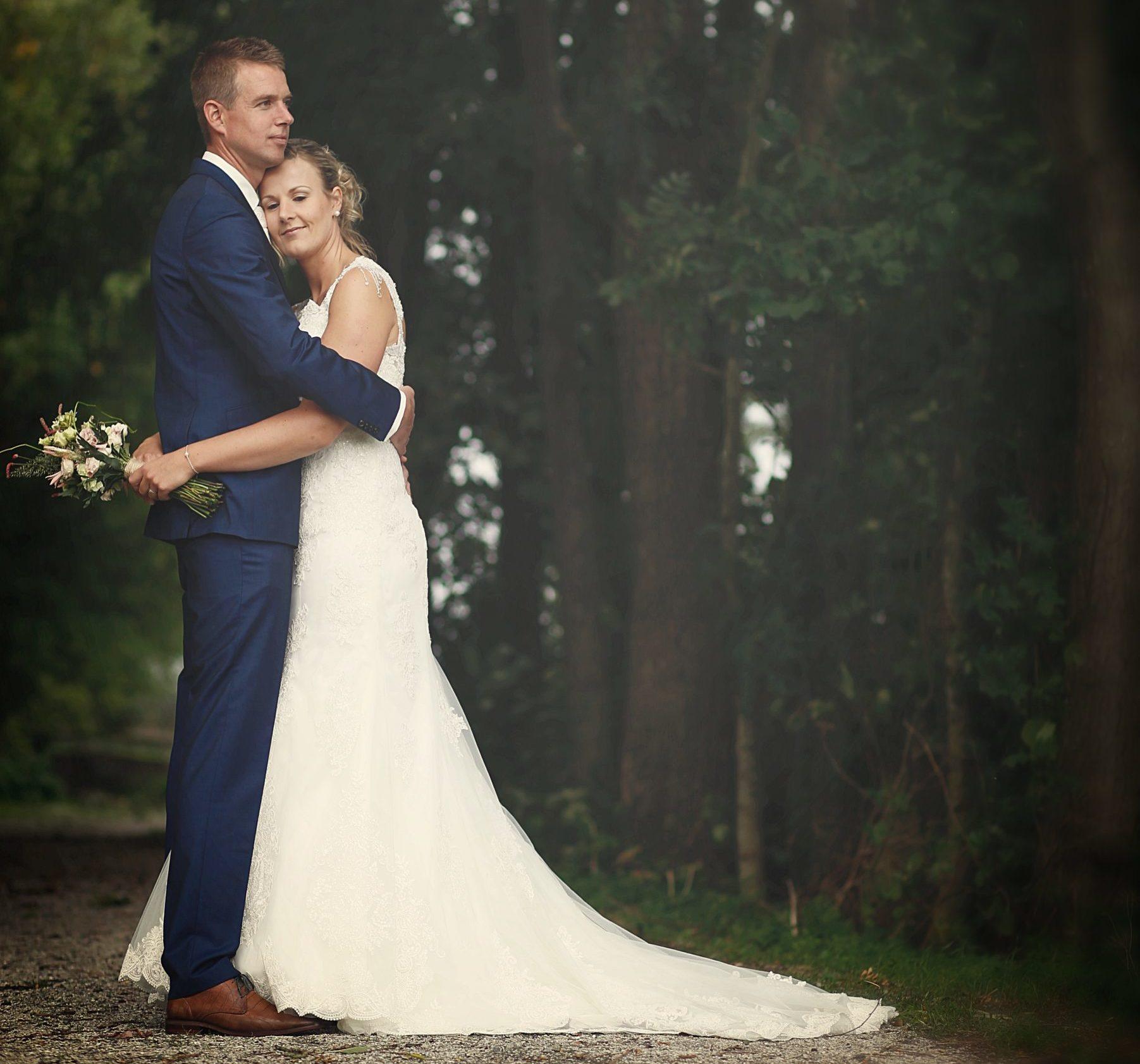 Effeedora - wedding planner - officiante de cérémonie - pourquoi se marier ?