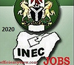 Photo of How to check 2020 INEC Recruitment List of Successful Shortlisted Candidates