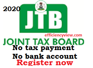 Photo of Steps to use BVN and NIN to check Tax Payer Identification Number (TIN) via TIN Verification Portal