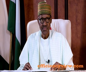 Federal Government debunked rumor of paying N30000 to all Nigeria Citizens with verified BVN