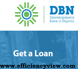 Photo of Apply for Development Bank of Nigeria (DBN) Loan for Business