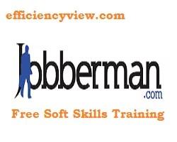 Photo of Jobberman Free Soft Skills Training Application/Login Portal for Students