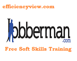 Photo of Jobberman Free Soft Skills Training Application/Login Portal for Students
