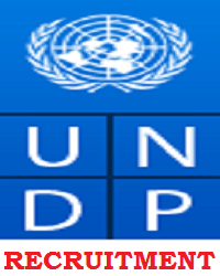 Photo of UNDP Job Recruitment 2020   see how to apply successfully