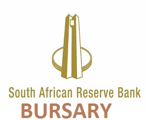 How to apply successfully for 2021 South African Reserve Bank Bursary Program