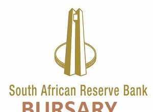 Photo of www.reservebank.co.za How to apply/register for 2021 South African Reserve Bank Bursary Program