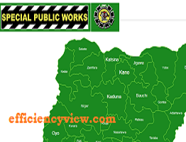 Photo of National Directorate of Employment (NDE) Offices in Nigeria to apply for SPW Recruitment