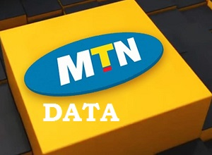 How to get MTN Cheap Data Plans for Smartphone users in Nigeria