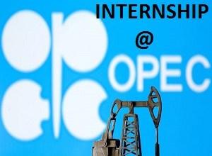 Photo of Apply for 2020/2021 OPEC Fund International Development Internship Program