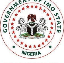 Photo of Imo State Government Recruitment Application Form 2020/2021: see how to apply/register
