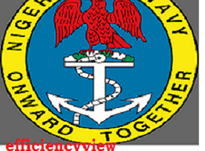 Photo of Nigeria Navy list of Shortlisted Candidates 2020 for NNBTS batch 29B Training check here