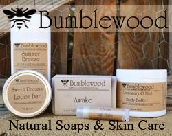 Bumblewood