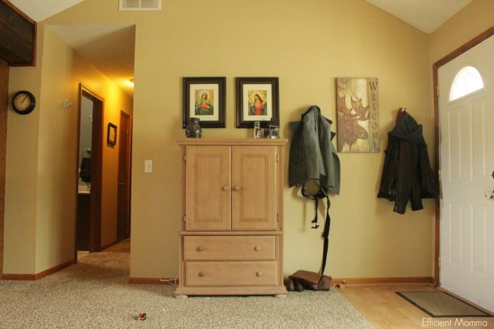 Living Room Revealed 2