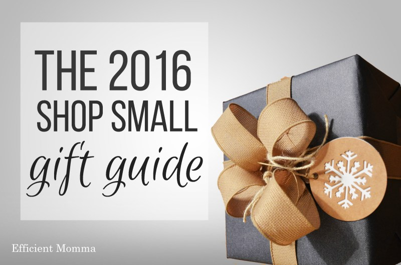 2016-shop-small-gift-guide