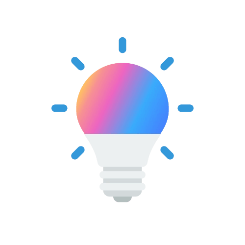 LED light bulb electricity usage calculator
