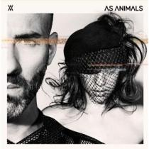 cover-as-animals