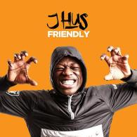 J Hus - Friendly