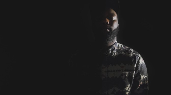 Kimya credit photo cedric djohossou