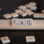 How to write good FAQs